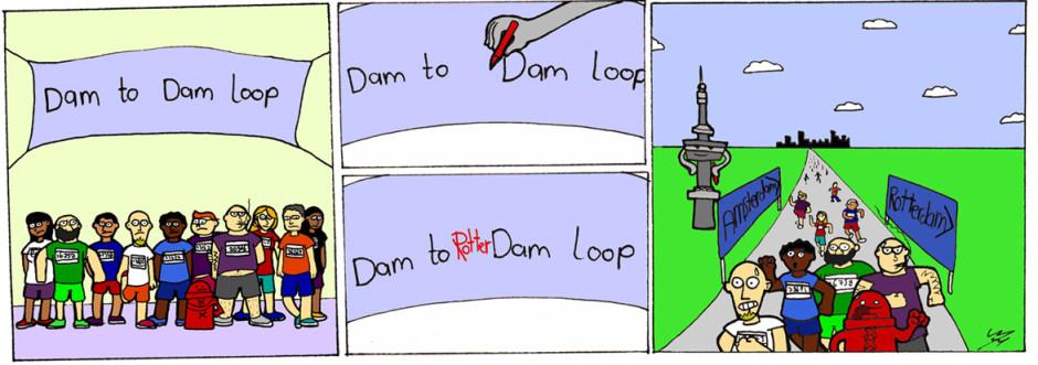 Dam-tot-Rotterdam-loop-web